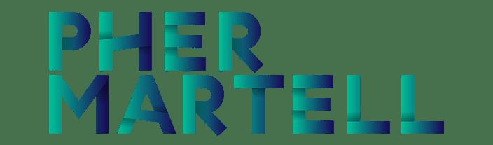Pher Martell