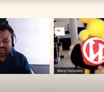 ¿Qué tal estuvo el WordCamp México Online 2020?