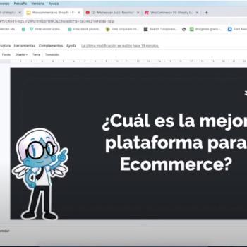 ¿WooCommerce vs Shopify cuál es mejor? – Woocommerce Barcelona