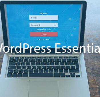 Tips esenciales de seguridad en WordPress – Wp Puebla Wp Tijuana